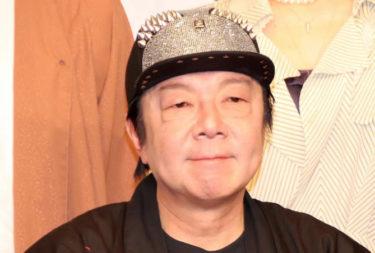 古田新太の若い頃がスペック高すぎでモテモテすぎて脱帽!イケメン顔や仕事の詳細も公開!